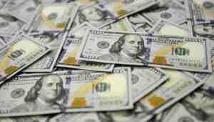 ABD tarihinin en büyük vergi kaçakçılığı suçlaması