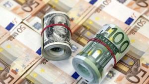 AKP'den yeni düzenleme: Yurt dışından döviz ve altın getirenden vergi alınmayacak