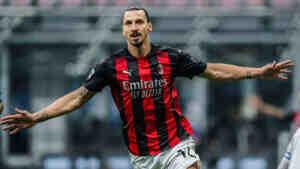 Derbide Milan'ı Ibrahimovic sırtladı