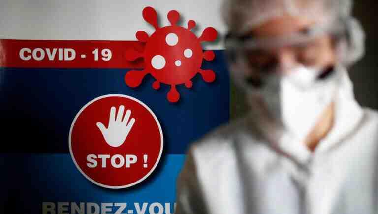 DSÖ: Gençler 2022'ye kadar aşısız kalabilir