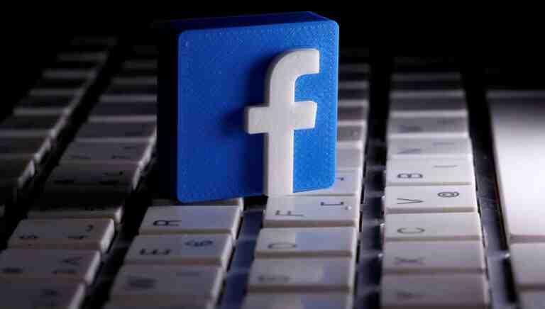 Facebook, Yahudi soykırımını inkar eden gönderileri yasaklıyor