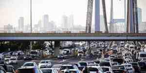Karayolları'ndan köprü ücreti açıklaması: Sadece Avrupa-Asya yönündeki geçişlerde ücret alınır