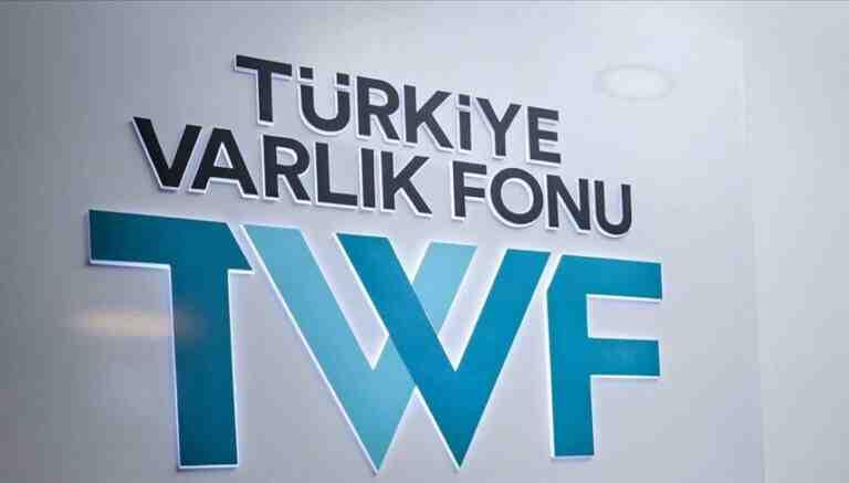 """Küresel kurumsal yönetim danışmanları TVF ile Turkcell'in istikrarına """"Evet"""" dedi"""