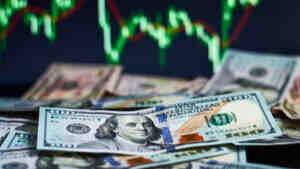 Merkez Bankası anketi: Yıl sonu dolar beklentisi 7.89 TL