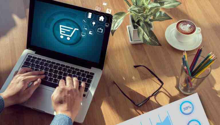 Pandemiyle birlikte e-ticaret artınca şikayetler dekatlandı