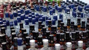 Bilim Kurulu Üyesi Prof. Dr. İlhan'dan sahte içki uyarıları
