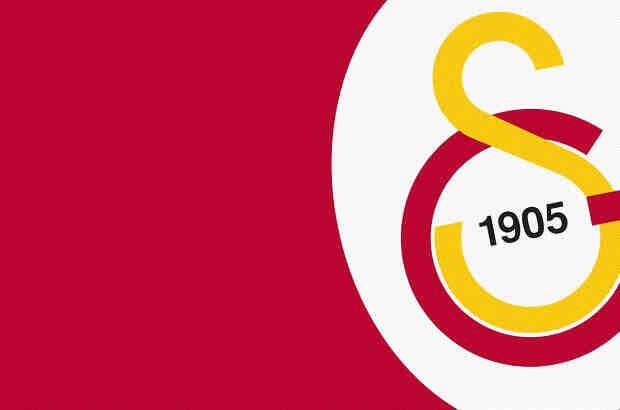 Son Dakika | Galatasaray'da 3 transfer 5 ayrılık!
