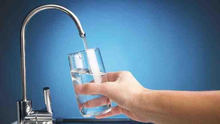 Sular ne zaman gelecek? İSKİ'den su kesintisi açıklaması