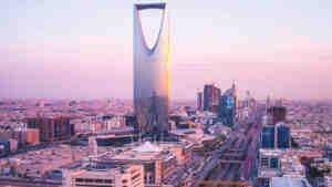 Suudi Arabistan boykotuna ilk dolaylı tepki bakanlıktan; 'damping' soruşturması açıldı