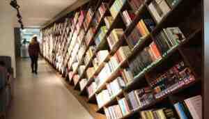 Türkiye'de kitap üretimi rekor kırdı, ilk kez aylık 60 milyonu geçti