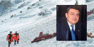 Yazıcıoğlu davasında flaş bir olay yaşandı