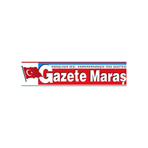 Gazete Maraş Admin