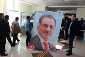 Yazıcıoğlu davasında karar, o komutana ceza verildi