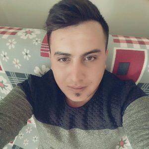 Kahramanmaraş'ta arkadaşlar arasında bıçaklı kavga: 1 ölü