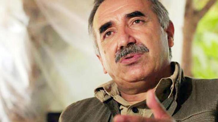 Şerefsiz PKK'lının Gara itirafı