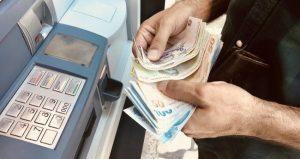 Ticaret İl Müdürlüğü duyurdu, Esnafa ödemeler devam ediyor