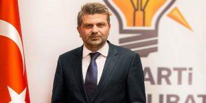 Kahramanmaraş'a 512 milyonluk destek