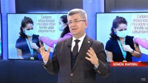 """MHP'li Aycan, """"Teröristle görüşme olmaz, mücadele olur"""""""