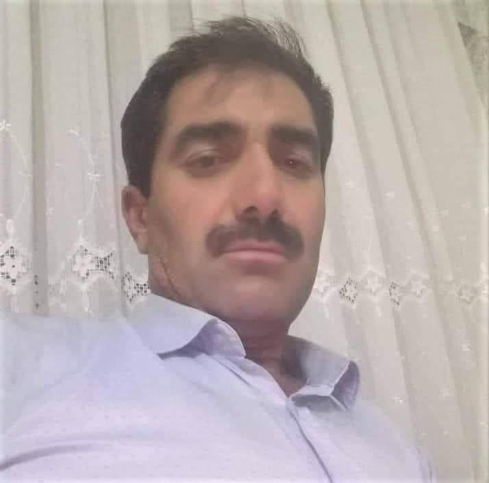 Kahramanmaraş'ta iplik balyalarının altında kalan işçi öldü