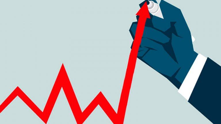 Kahramanmaraş'ta enflasyon yüzde 12.49 oldu