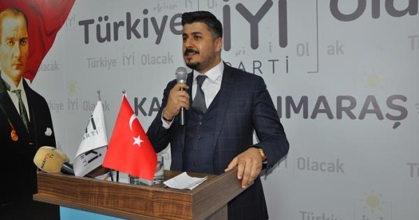 Baskıcılık AK Partinin Mayasında Var