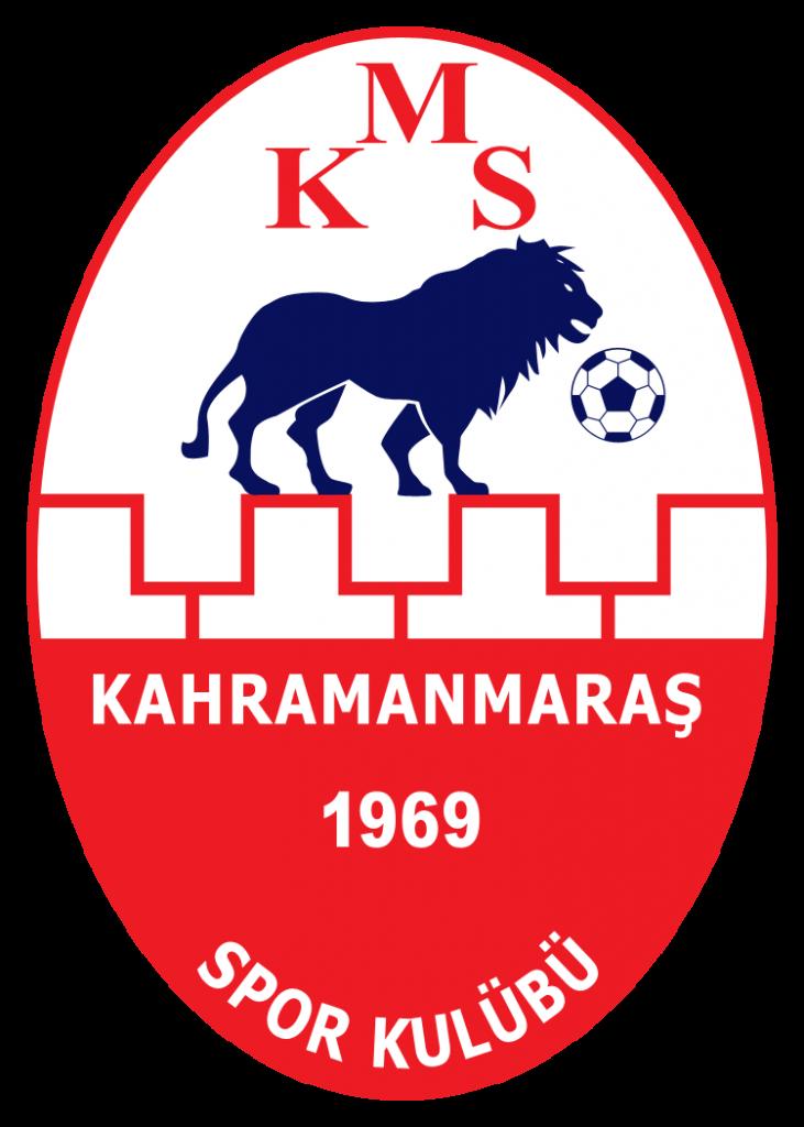 Kahramanmaraşspor'un ulaşımı için destek sağladılar