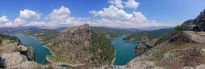 Başkan Güngör'den Kahramanmaraş Turizmini Canlandıracak Yeni Yatırım