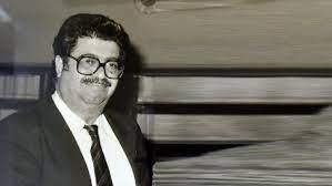 Turgut Özal 28 yıl önce bugün hayata veda etti.