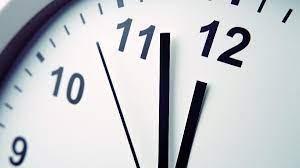 Belediyelerin Mesai Saatleri Değişti!