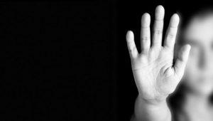 Elbistan'da cinsel istismardan 7 kişi tutuklandı