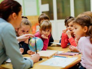 Çocuklar Mutant Virüs Tehlikesiyle Karşı Karşıya