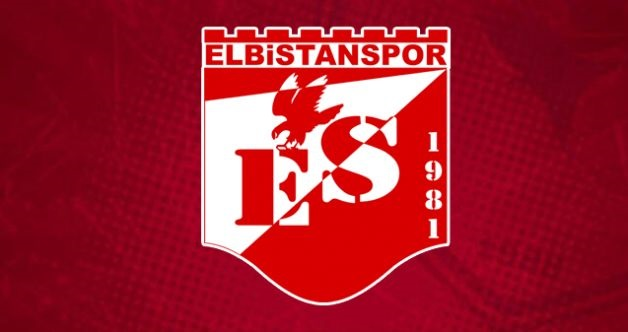 """Elbistanspor Yönetimi: """"En İyi Oyunu TFF Oynuyor"""""""