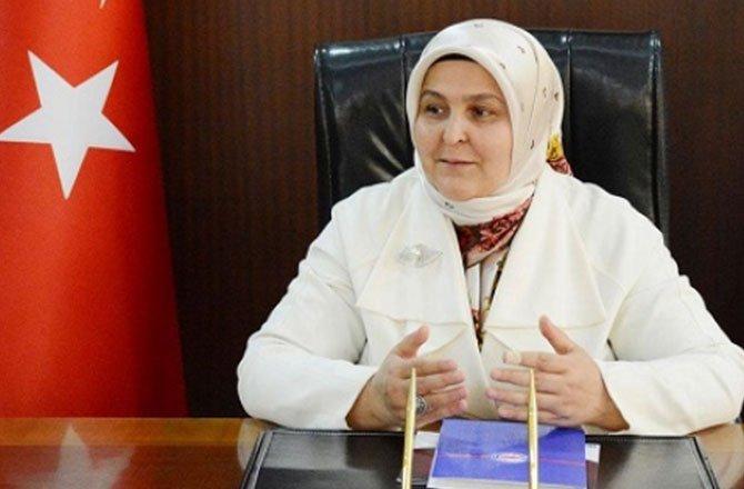 """Milletvekili Öçal: """"19 Mayıs birlik ve beraberlik ruhunun günüdür"""""""
