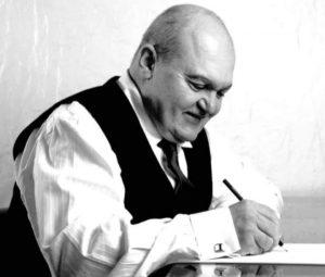 Kahramanmaraş'lı Profesör Korona Savaşını Kaybetti