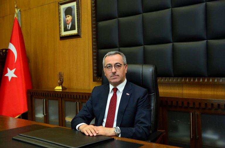 Tam Kapanmada Esnafa Destek; 20 Milyon TL Ödenecek