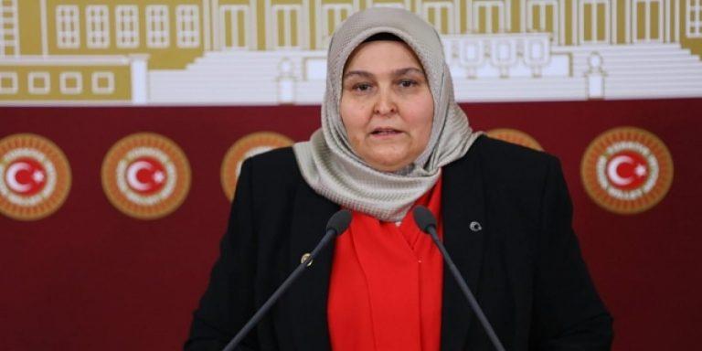 """Milletvekili Öçal: """"Ramazan Bayramınızı Tebrik Ederim"""""""