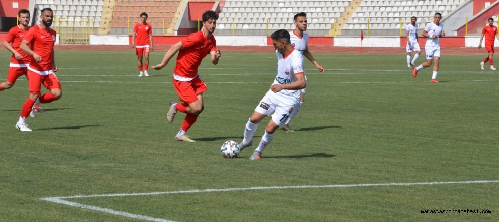 Akdeniz Aslanları, Amed Sportif'in Konuğu Olacak