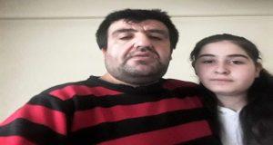 Kahramanmaraş'ta Kız Çocuğu Evden Kaçtı, Ailesi Perişan Oldu