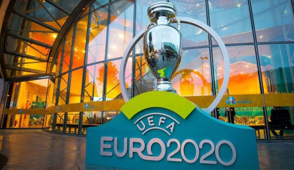 Türkiye İtalya Maçı Hangi Kanalda, Saat Kaçta? EURO 2020 Başlıyor…
