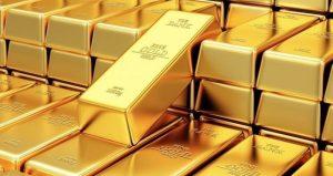 Altın Fiyatları Roket Oldu Uçuyor!