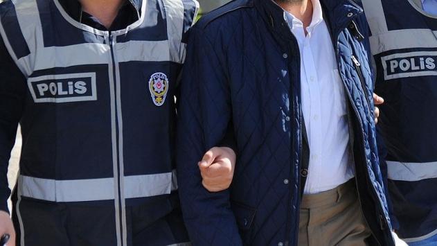 Cumhurbaşkanı Erdoğan'a Hakaretten 1 Kişi Tutuklandı!