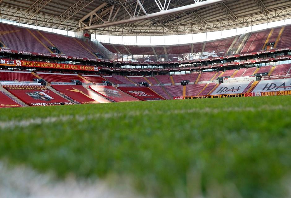 PSV Eindhoven – Galatasaray Maçı Ne Zaman, Saat Kaçta, Hangi Kanalda?