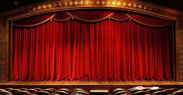 """""""Bir Evlenme Teklifi"""" İkinci Gösterimiyle Seyirciyle Buluşuyor"""
