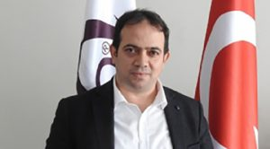 """Davarcıoğlu; """"Kurban Bayramına Ulaşmanın Emsalsiz Huzur Ve Sevincini Yaşıyoruz"""""""