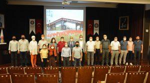 KSÜ Tekstil Mühendisliğini Tercih Eden Öğrencilere Net Asgari Ücret Tutarında Burs Desteği