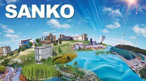 Capital 500'de SANKO Holding'in 6 şirketi listede yer aldı