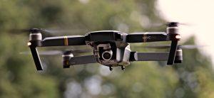 Kahramanmaraş hava sahası insansız hava araçlarına yasaklandı