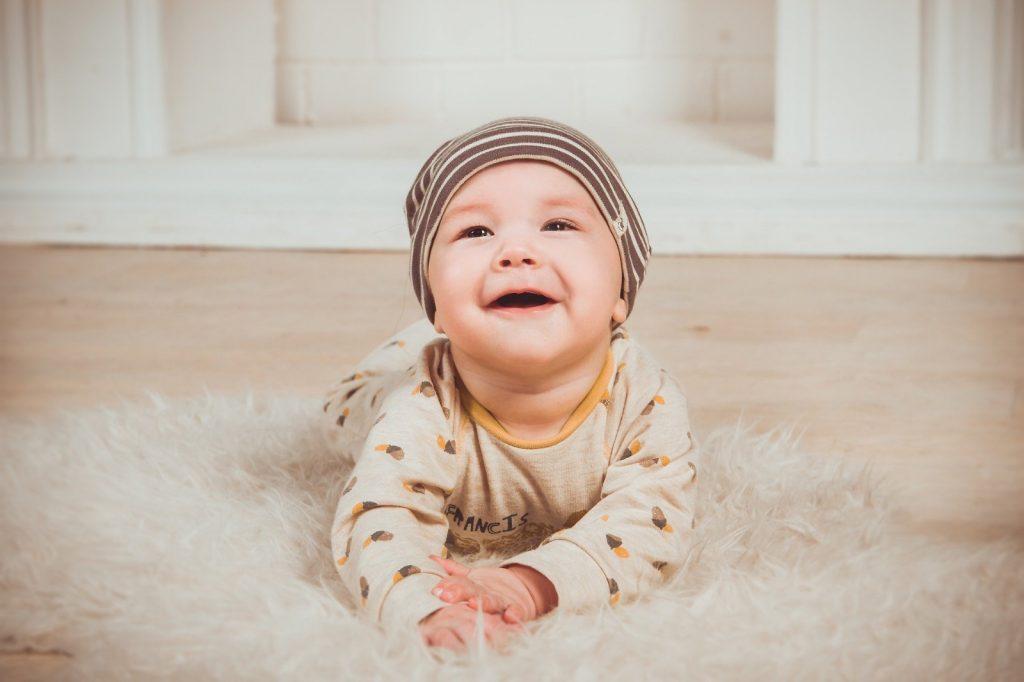 Dr. Zafer Berber: Bebeklik döneminde kakada kan ve mukusa dikkat