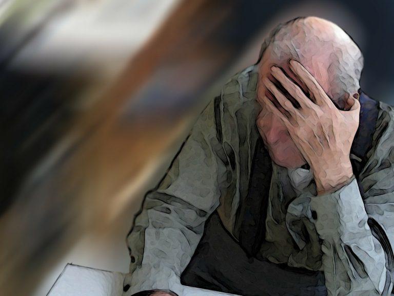 Dr. Onultan: Hareketsiz yaşam 'Alzheimer' riskini 2 kat artırıyor